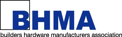 How BHMA Advanced into Working on Hardware Standards